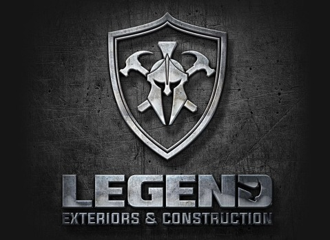 about-legend-exteriors