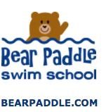 bear paddle