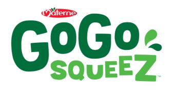 gogosqueezenew