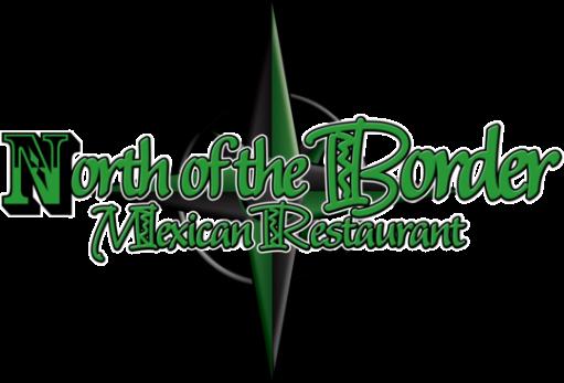 NOTB_Logo_5-17-11