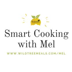 Smart Cooking